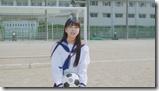 AKB48 in 1 149 Renai Sousenkyo PS3 (400)