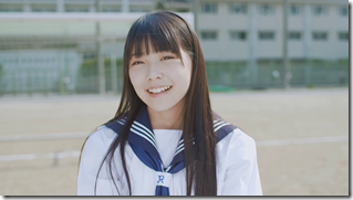 AKB48 in 1 149 Renai Sousenkyo PS3 (402)