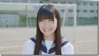 AKB48 in 1 149 Renai Sousenkyo PS3 (404)