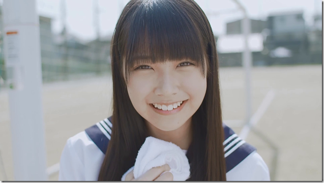 AKB48 in 1 149 Renai Sousenkyo PS3 (405)
