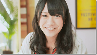 AKB48 in 1 149 Renai Sousenkyo PS3 (407)