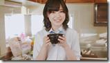 AKB48 in 1 149 Renai Sousenkyo PS3 (408)