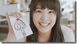 AKB48 in 1 149 Renai Sousenkyo PS3 (411)