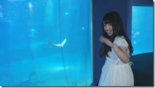 AKB48 in 1 149 Renai Sousenkyo PS3 (413)