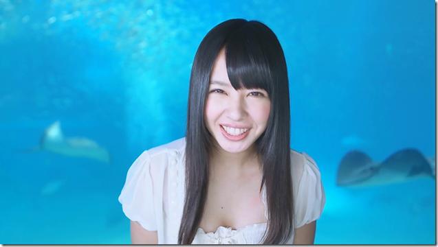 AKB48 in 1 149 Renai Sousenkyo PS3 (414)