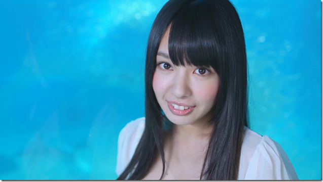 AKB48 in 1 149 Renai Sousenkyo PS3 (415)