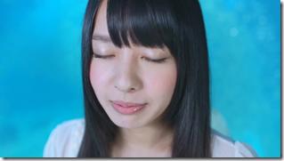 AKB48 in 1 149 Renai Sousenkyo PS3 (416)