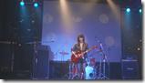 AKB48 in 1 149 Renai Sousenkyo PS3 (418)