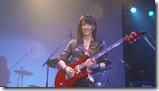 AKB48 in 1 149 Renai Sousenkyo PS3 (419)