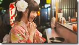 AKB48 in 1 149 Renai Sousenkyo PS3 (41)