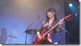 AKB48 in 1 149 Renai Sousenkyo PS3 (420)