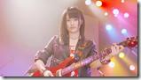 AKB48 in 1 149 Renai Sousenkyo PS3 (421)
