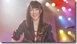 AKB48 in 1 149 Renai Sousenkyo PS3 (422)