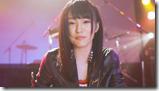 AKB48 in 1 149 Renai Sousenkyo PS3 (423)