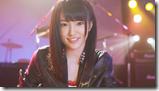 AKB48 in 1 149 Renai Sousenkyo PS3 (424)