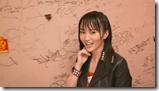 AKB48 in 1 149 Renai Sousenkyo PS3 (425)