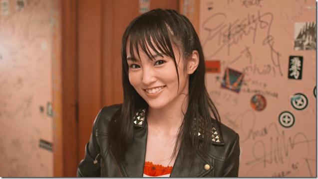 AKB48 in 1 149 Renai Sousenkyo PS3 (427)