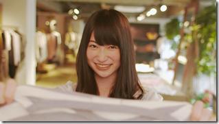 AKB48 in 1 149 Renai Sousenkyo PS3 (428)