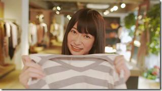 AKB48 in 1 149 Renai Sousenkyo PS3 (429)