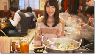 AKB48 in 1 149 Renai Sousenkyo PS3 (42)