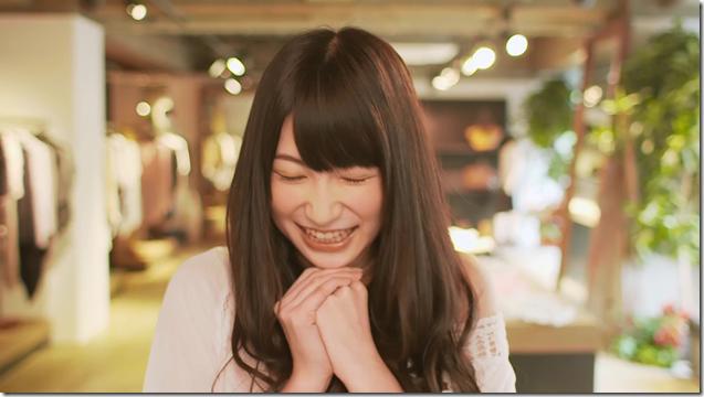 AKB48 in 1 149 Renai Sousenkyo PS3 (430)