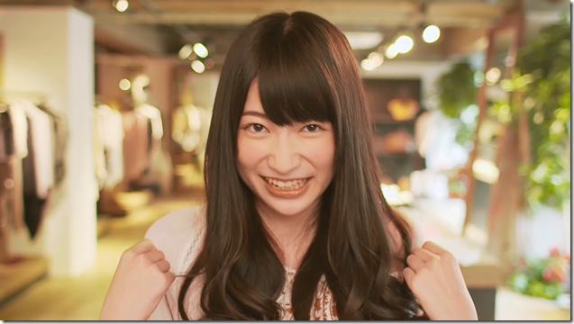 AKB48 in 1 149 Renai Sousenkyo PS3 (431)