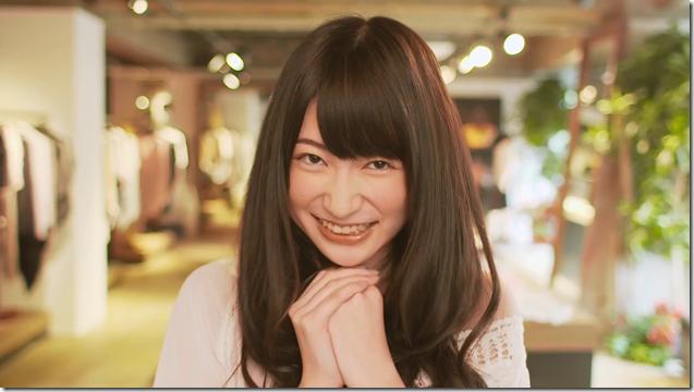 AKB48 in 1 149 Renai Sousenkyo PS3 (432)
