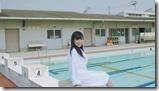 AKB48 in 1 149 Renai Sousenkyo PS3 (433)