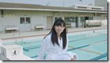 AKB48 in 1 149 Renai Sousenkyo PS3 (434)