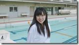 AKB48 in 1 149 Renai Sousenkyo PS3 (435)