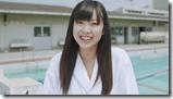 AKB48 in 1 149 Renai Sousenkyo PS3 (437)