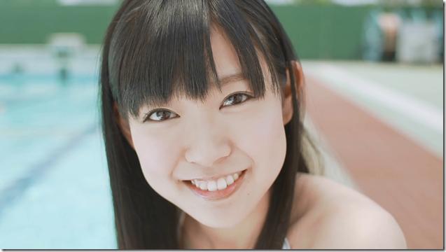 AKB48 in 1 149 Renai Sousenkyo PS3 (441)