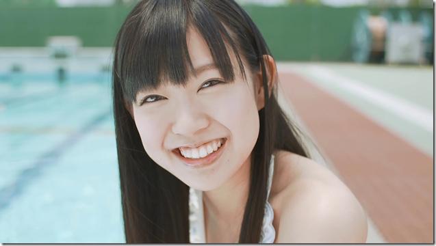 AKB48 in 1 149 Renai Sousenkyo PS3 (442)