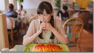 AKB48 in 1 149 Renai Sousenkyo PS3 (443)