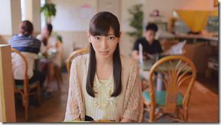 AKB48 in 1 149 Renai Sousenkyo PS3 (444)