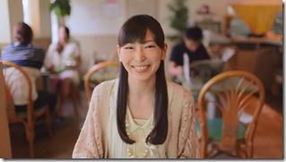 AKB48 in 1 149 Renai Sousenkyo PS3 (445)