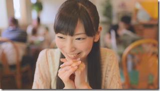 AKB48 in 1 149 Renai Sousenkyo PS3 (446)