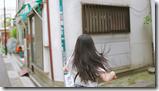 AKB48 in 1 149 Renai Sousenkyo PS3 (447)