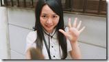 AKB48 in 1 149 Renai Sousenkyo PS3 (448)