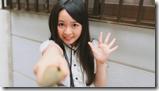 AKB48 in 1 149 Renai Sousenkyo PS3 (449)