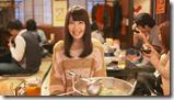 AKB48 in 1 149 Renai Sousenkyo PS3 (44)