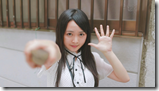 AKB48 in 1 149 Renai Sousenkyo PS3 (450)