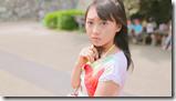 AKB48 in 1 149 Renai Sousenkyo PS3 (452)