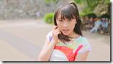 AKB48 in 1 149 Renai Sousenkyo PS3 (453)