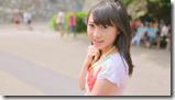 AKB48 in 1 149 Renai Sousenkyo PS3 (454)
