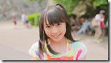 AKB48 in 1 149 Renai Sousenkyo PS3 (455)