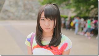AKB48 in 1 149 Renai Sousenkyo PS3 (456)