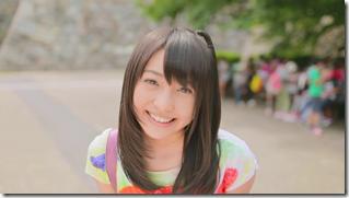 AKB48 in 1 149 Renai Sousenkyo PS3 (457)