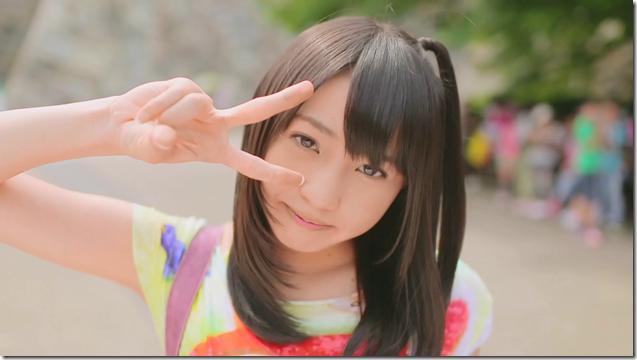 AKB48 in 1 149 Renai Sousenkyo PS3 (458)