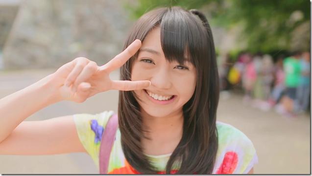 AKB48 in 1 149 Renai Sousenkyo PS3 (459)